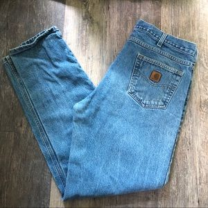 Carhartt | 38x36 Relaxed Fit Jeans